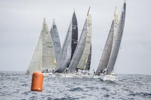 NSW Fleet